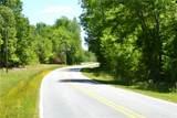 00 Little River Church Road - Photo 2