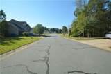 201 Hutchinson Road - Photo 8