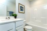 3274 Tracer Drive - Photo 21