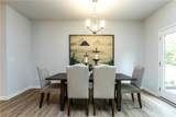 3274 Tracer Drive - Photo 9