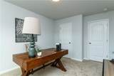 3328 Tracer Drive - Photo 25