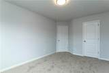 3316 Tracer Drive - Photo 24