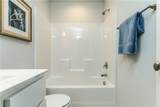 3316 Tracer Drive - Photo 25
