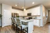 3316 Tracer Drive - Photo 4