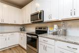 3316 Tracer Drive - Photo 8