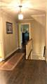 501 Willoughby Boulevard - Photo 19