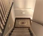501 Willoughby Boulevard - Photo 27