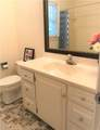 501 Willoughby Boulevard - Photo 31