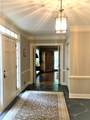 501 Willoughby Boulevard - Photo 9