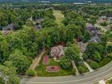 700 Golf House Road - Photo 3