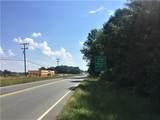 759 Jimmie Kerr Road - Photo 8