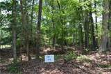 Lot 1 Indian Camp Road - Photo 2