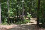 Lot 1 Indian Camp Road - Photo 5