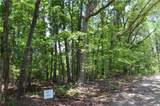 Lot 1 Indian Camp Road - Photo 6