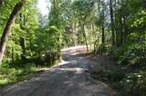 Lot 1 Indian Camp Road - Photo 9