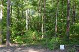 Lot 3 Indian Camp Road - Photo 10