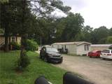 1315 St Regis Drive - Photo 1