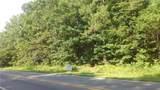 3180 Jones Drive - Photo 4