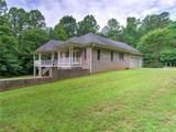 1037 Quaker Ridge Road - Photo 3