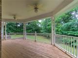 1037 Quaker Ridge Road - Photo 30