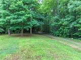 1037 Quaker Ridge Road - Photo 32