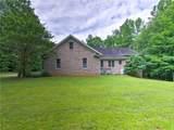 1037 Quaker Ridge Road - Photo 4