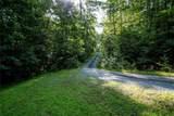 3934 Copper Trace Drive - Photo 10