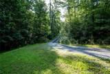 3934 Copper Trace Drive - Photo 12