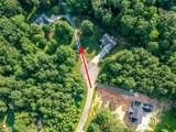 3934 Copper Trace Drive - Photo 2