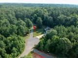3934 Copper Trace Drive - Photo 9