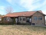 3274 Highway 62 - Photo 28