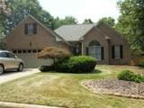 6 Laurel Oak Drive - Photo 1