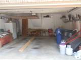 6 Laurel Oak Drive - Photo 17