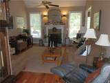 6 Laurel Oak Drive - Photo 2