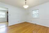 2297 Lakeview Terrace - Photo 13