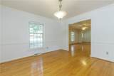 2297 Lakeview Terrace - Photo 14