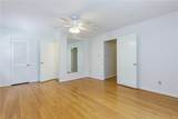 2297 Lakeview Terrace - Photo 15