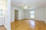 2297 Lakeview Terrace - Photo 16