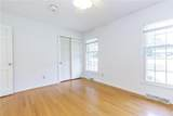 2297 Lakeview Terrace - Photo 17