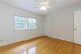 2297 Lakeview Terrace - Photo 18