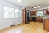 2297 Lakeview Terrace - Photo 8