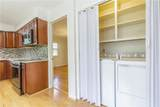 2297 Lakeview Terrace - Photo 9