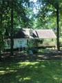 842 Whispering Wind Road - Photo 16