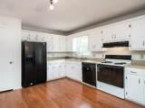 407 Ridgecrest Street - Photo 3