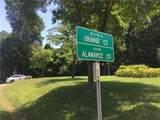 4237 Wilson Road - Photo 4