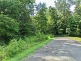 3296 Muskrat Trail - Photo 1