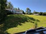 448 B Lake Overlook Drive - Photo 1