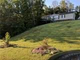 448 B Lake Overlook Drive - Photo 2