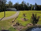 448 B Lake Overlook Drive - Photo 3