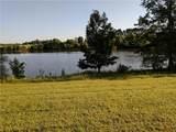448 B Lake Overlook Drive - Photo 4
